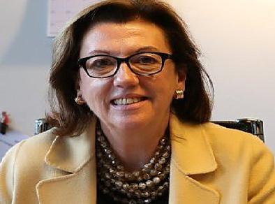 Picture of Laura Frigenti