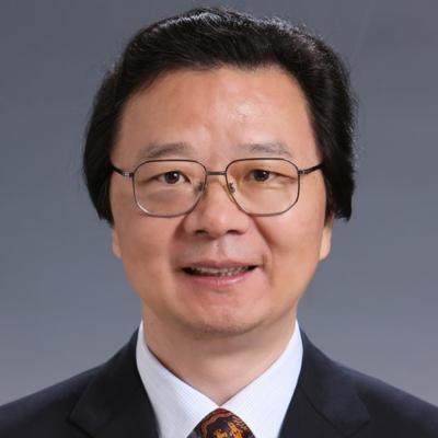 Tang Huajun