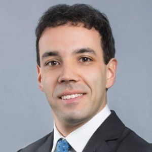 Riccardo Maraga