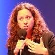 Sophie Nivelle-Cardinale