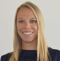 Anna Widegren