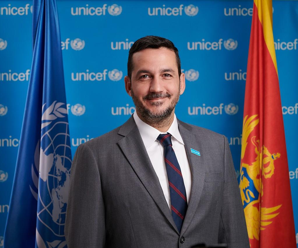 Picture of Juan Santander