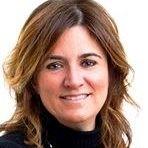 Luisa Crisigiovanni