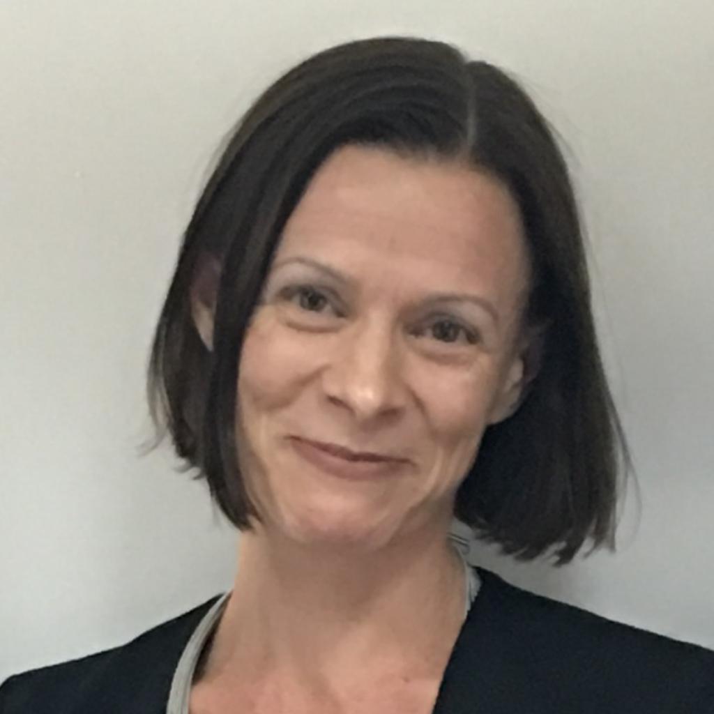 Jenny Hornisch
