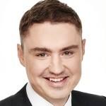 Photo of Taavi Rõivas