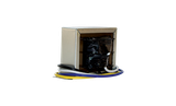 24vac-grainger-transformer