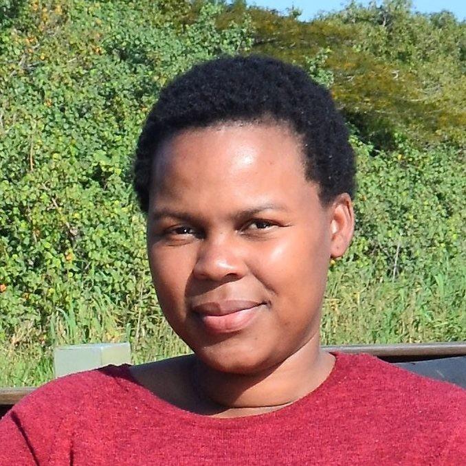 Simangele Msweli