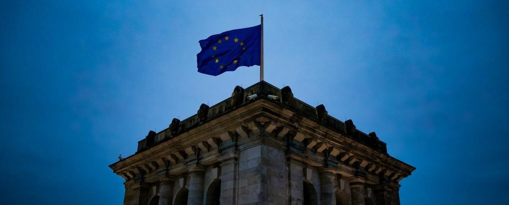 2020 Transatlantic Security Jam: securing the Post-COVID Future
