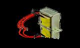 24vac-transformer