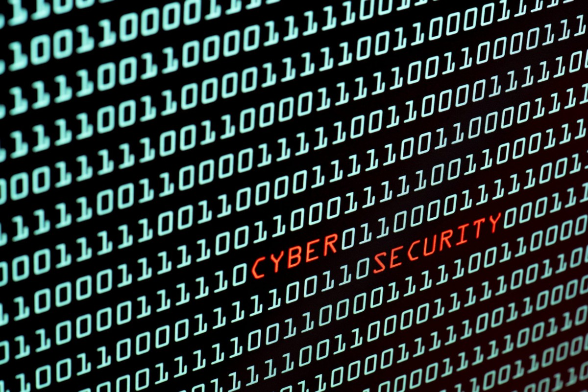Building cyber resilience: Aligning strategies and increasing