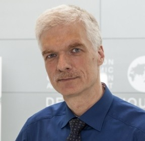 Picture of Andreas Schleicher