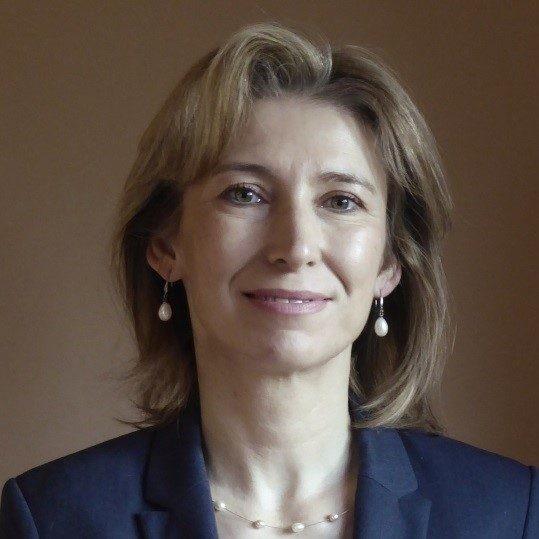 Anna Strzaska
