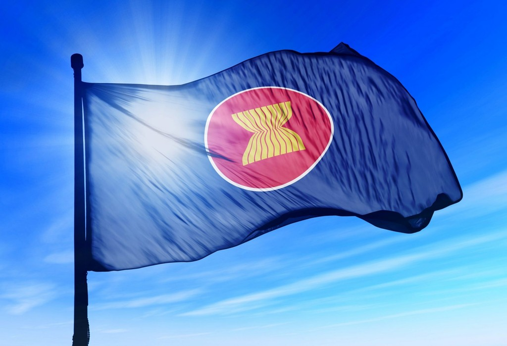ASEAN Day: business opportunities between Luxembourg and ASEAN