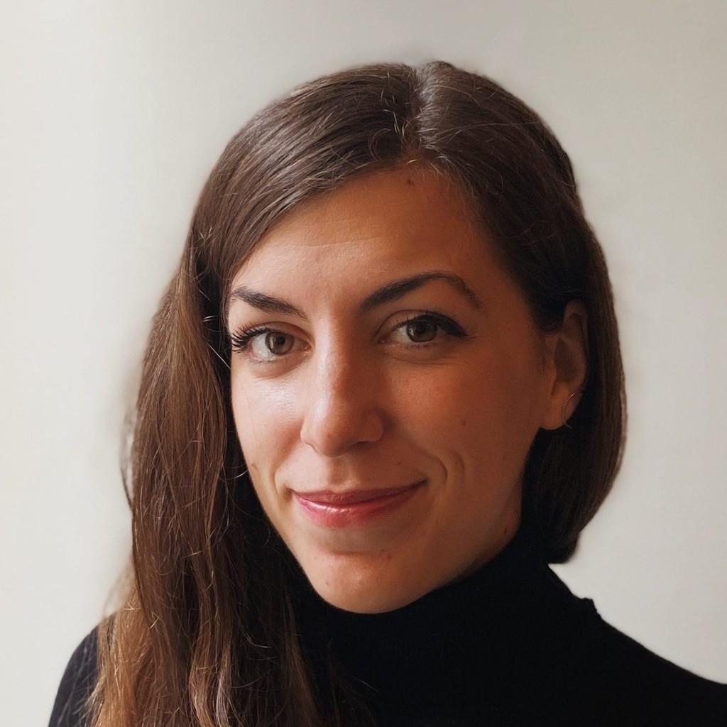 Tania Lațici