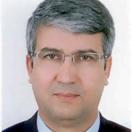 Mohammed Sadiki