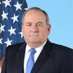 Wayne C. Raabe