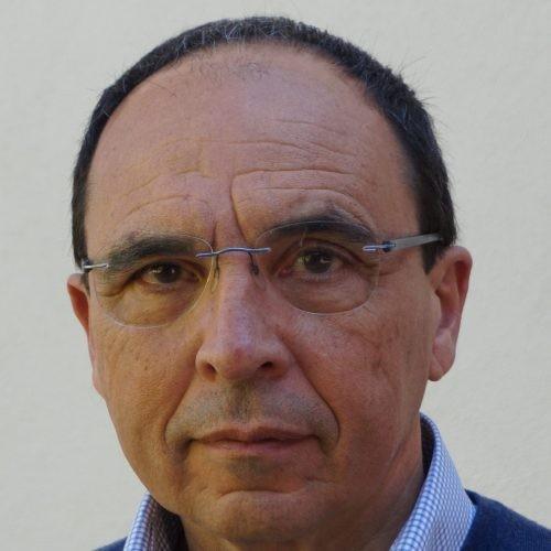 Mateu Turró