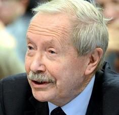 Picture of Janusz Onyszkiewicz