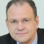 Picture of Lorenzo Codogno