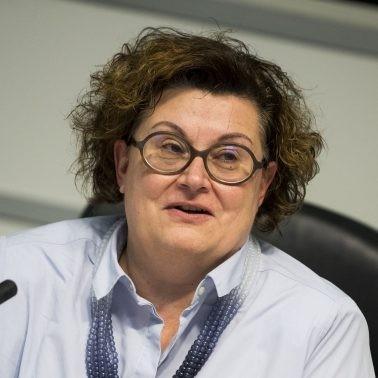 Wallis Goelen-Vandebrock