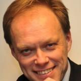 Kurt Vandenberghe