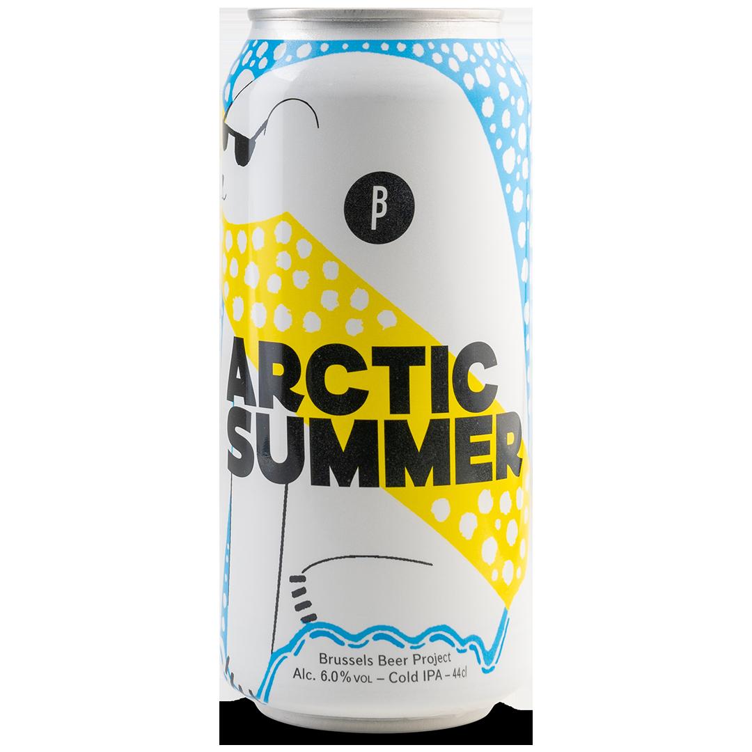 https://thumbor.hostbox1.epic-sys.io/ApOxXl9Tovem6J5ADM0W8ARkHbg=/https%3A%2F%2Fwww.beerproject.be%2Fwp%2Fwp-content%2Fuploads%2F2021%2F09%2Farctic-summer-good.png