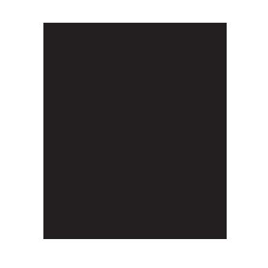 Certificat QB