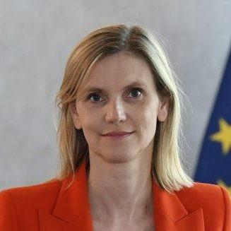 Agnes Pannier Runacher