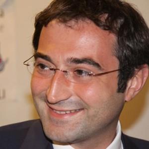 Nicola Formichella