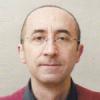 Picture of Bernardo Mariani