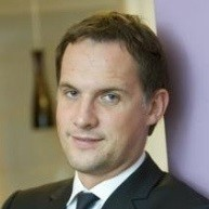 Jacek Legiewicz