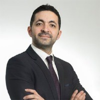 Ahmed Ben Mussa