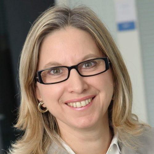 Isabelle Thizon-de Gaulle