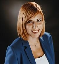 Jasna Gabric
