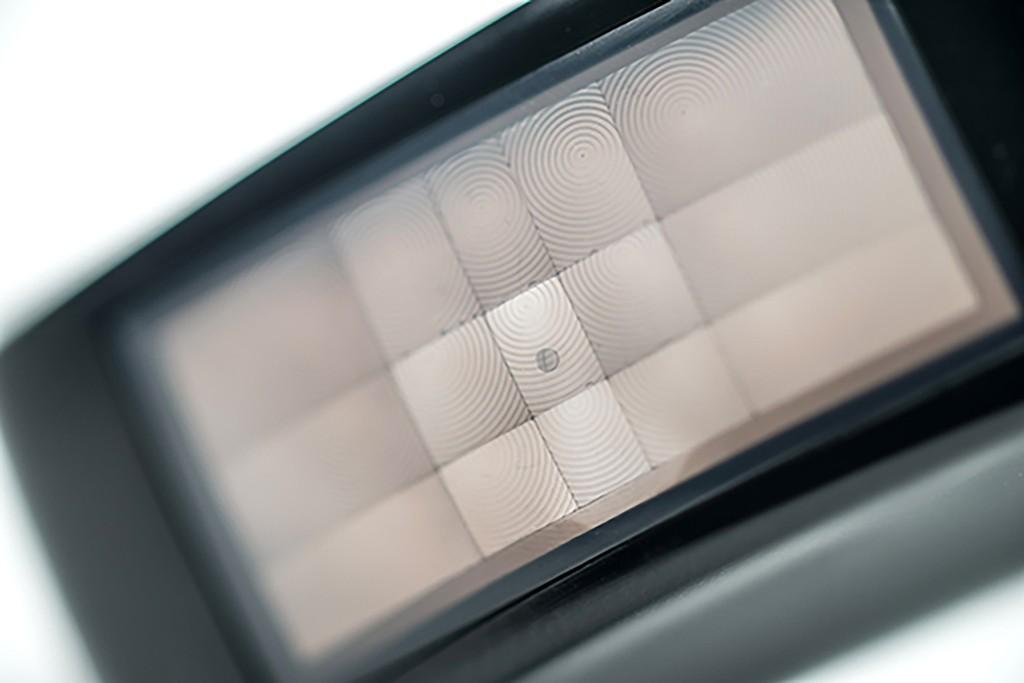passive-infrared2-web