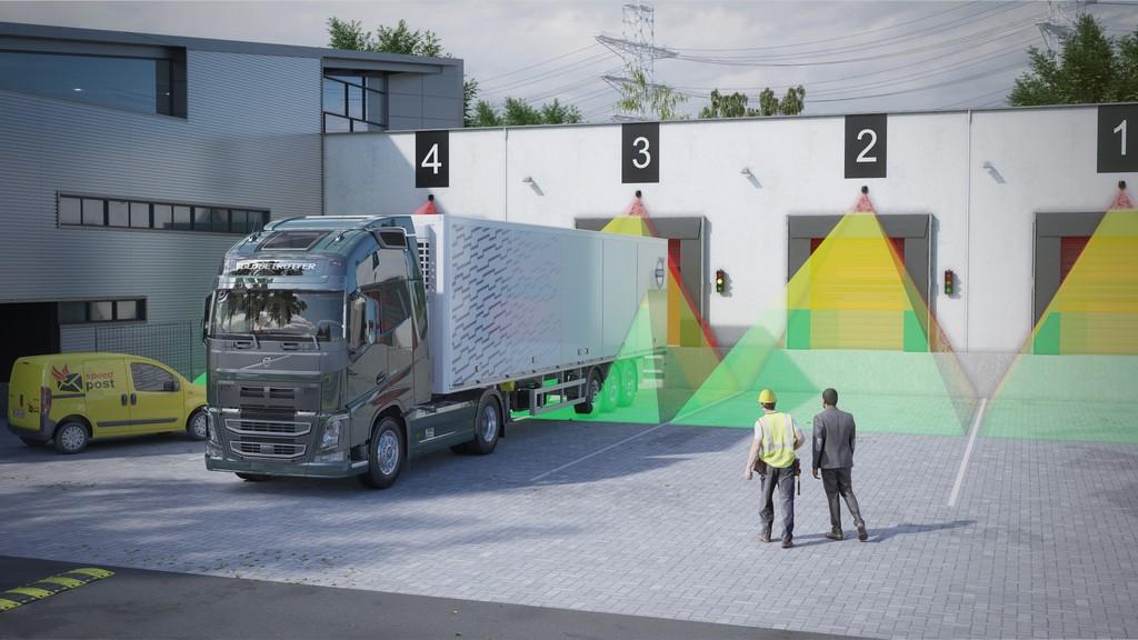 cover-loading-docks-sensors