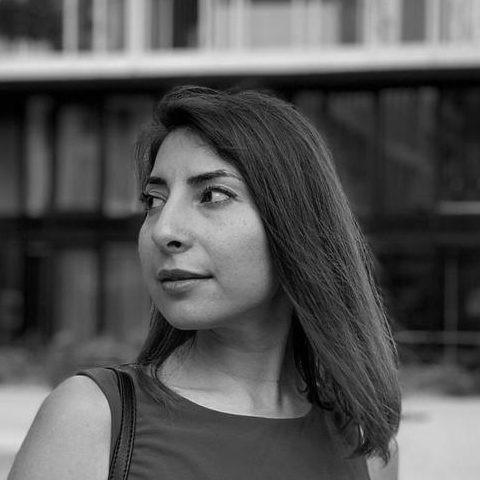 Nour Harastani