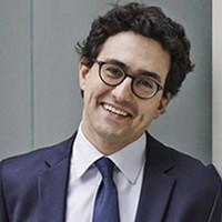 Alessandro Fusacchia