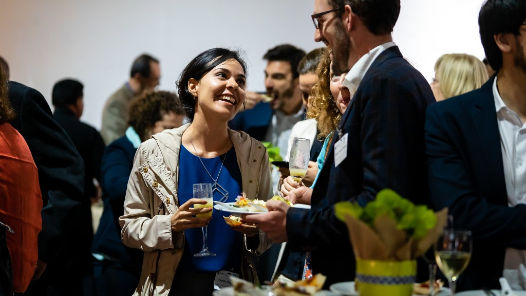 February 5: In San José Costa Rica, we teamed up with world-class chefs and the conservation community to organize an inspirational meal at the 2nd Global Conference of the One Planet Network: Sustainable Food Systems Programme.