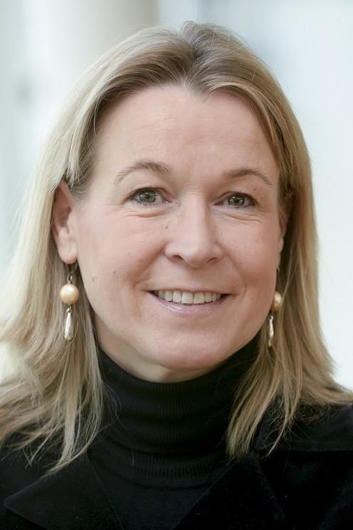 Sandra Kramer