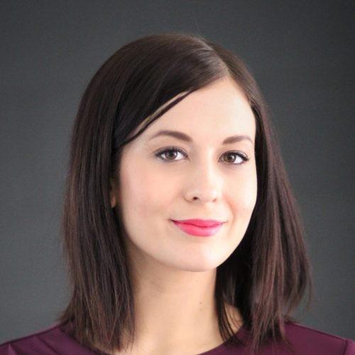 Katalin Cseh