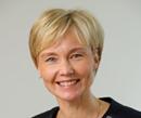 Tarja Stenvall
