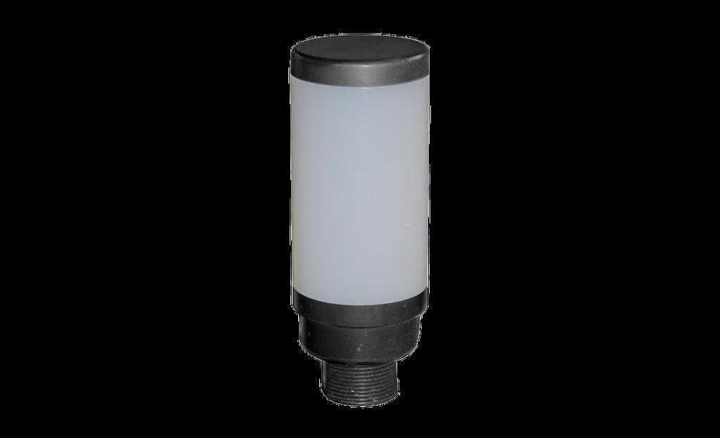 column-led-signal