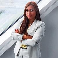 Picture of Mariam Harutyunyan