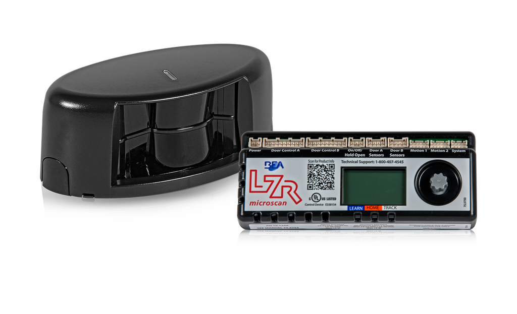 lzr-microscan