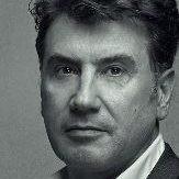Antonio Massimiliano Baldassarre