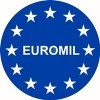 Picture of EUROMIL