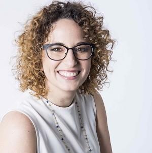 Picture of Cristina Pozzi