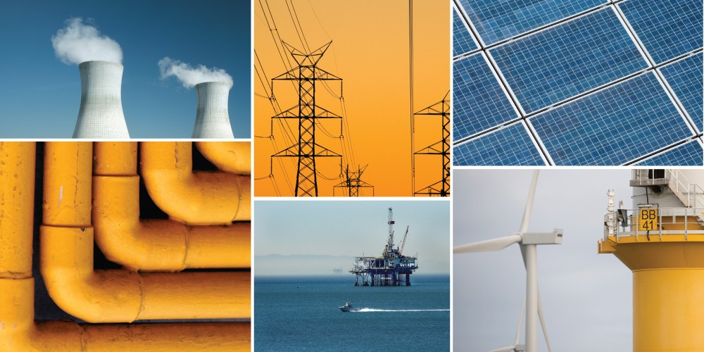 Climate and Energy Outlook: Policy challenges and choices