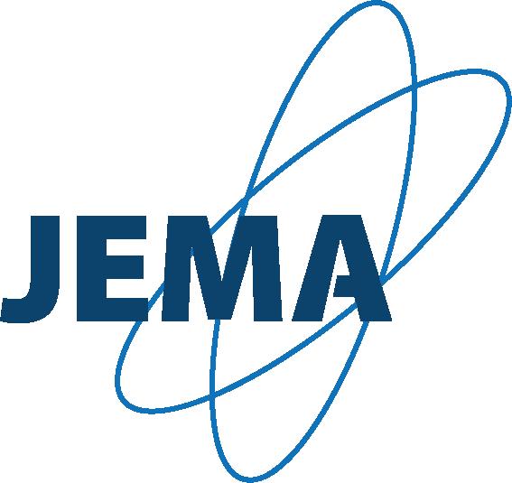 Logo Jema